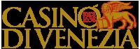 casino-venezia-1-logo