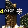 2014-wsop-apac-pv