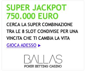 ballas-slot-jackpot2