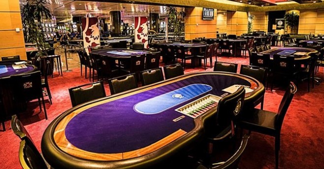 Poker room casino campione magic casino bay st. louis mississippi