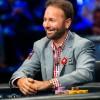 POKERSTARS.NET - $8.2 million haul puts Canadian Daniel Negreanu