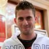Davide Suriano