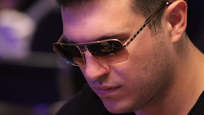doug-polk-wcgrider-sunglasses