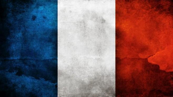 francia-poker