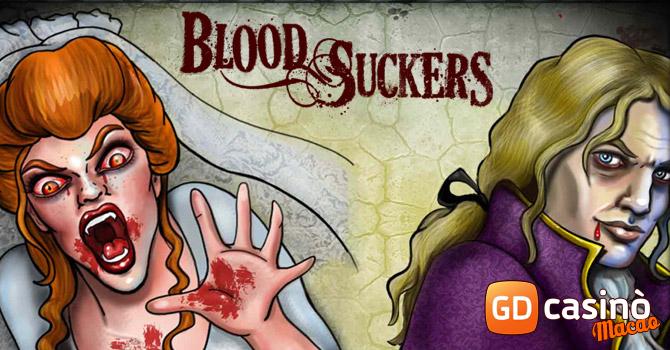 gdcasino-bloodsucker-slot