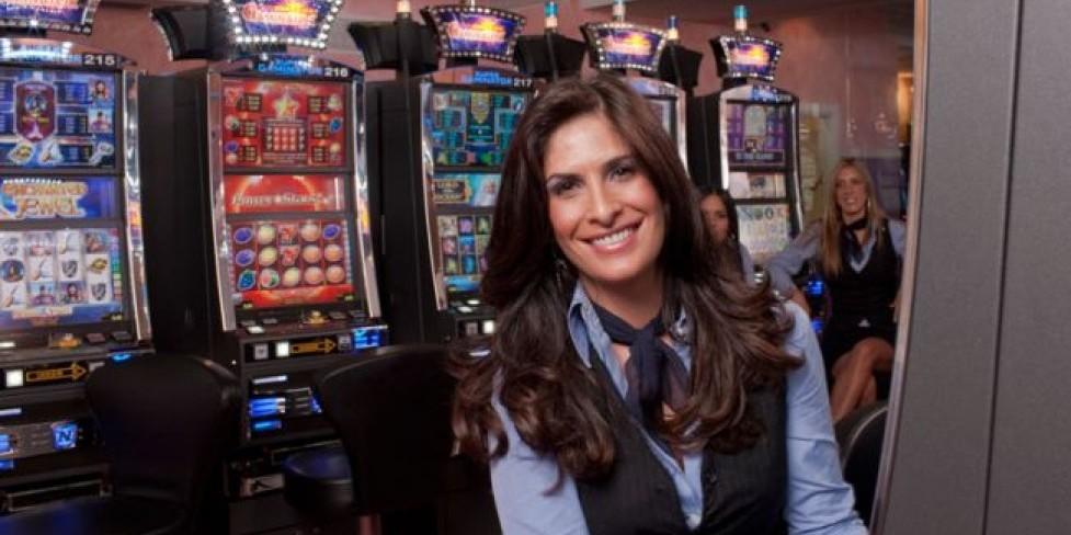 Casino giochi del titano