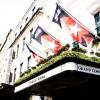 london-ept-copertina