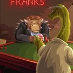 poker-dinosaur