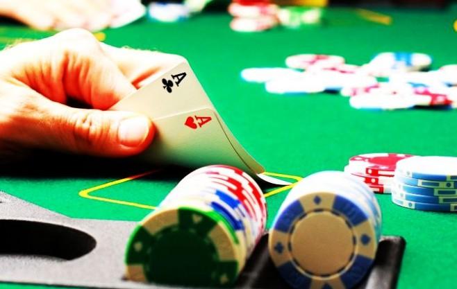 poker-live-circoli
