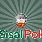 sisal-milestones
