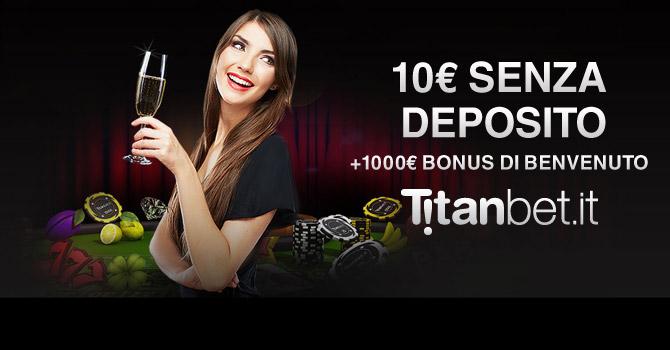 titan-casino10