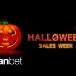 titanbet-halloween