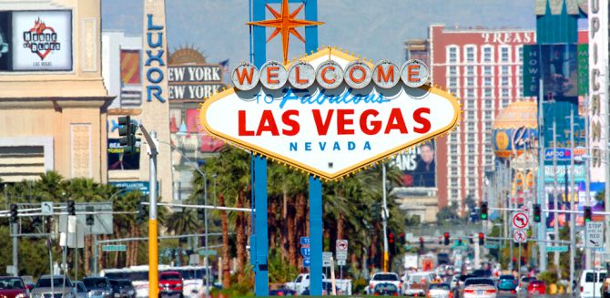 Las Comuni Gli Luoghi Abitanti Odiano Che 5 VegasI EDW9YHe2I