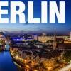 berlin-wsope-2015