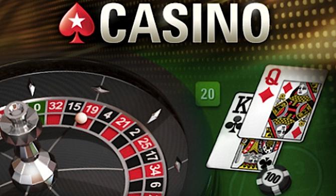 Casino ps