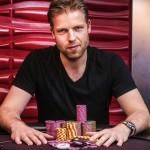 jorryt-van-hoof-poker