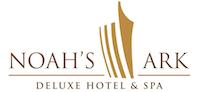 noahs-ark-casino-cipro-logo