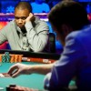 ivey-pokerstars