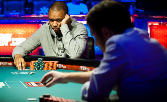 ivey-pokerstars