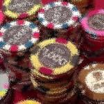 aria-casino-fiches