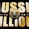 aussie-millions-gold-logo