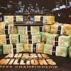 aussie-millions-money