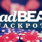 bad-beat-jackpot