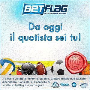 betflag1