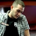 chiarato-pokerclub