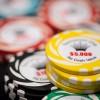 crown-casino-fiches