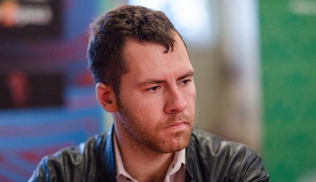 aa vs kk high stakes poker database software
