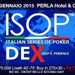 isop-dex-copertina-670x335