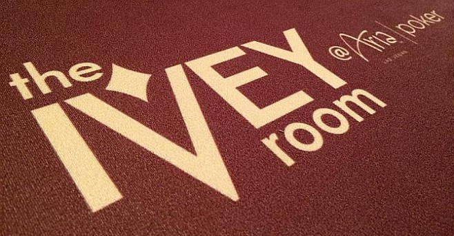 ivey-room-table-pv