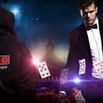 malta-poker-championship-cop