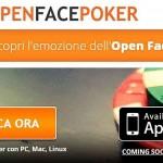 openface-poker-pv