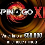 spin-go-xl