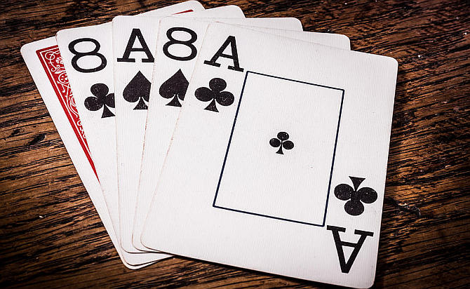 illinois online poker legislation 2015