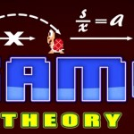 game-theory-pv