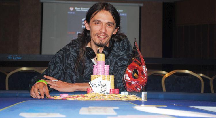 katz-malta-poker-championship