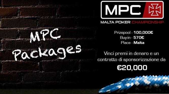 malta-poker-championship
