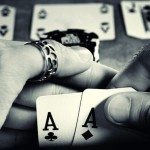 poker-assi1