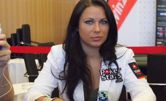 sandra_naujoks