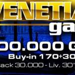 venetian-game-copertina