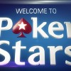 welcome-pokerstars-pv