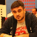 Antonio 'Assonapoli' Failla