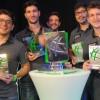 global-poker-vittoria