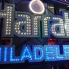 harrahs-philadelphia