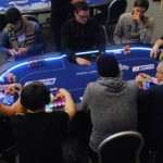 ipt-final-table-unofficial