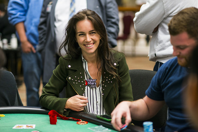 liv-boeree-pokerstars