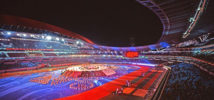 nanjing-stadio